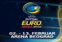 Futsal-2016