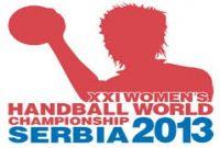 Rukomet-prvenstvo-2013