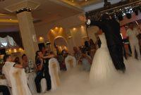 efekti_za_prvi_ples2