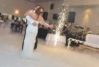 efekti_za_prvi_ples24