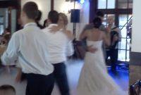 efekti_za_prvi_ples33
