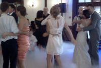 efekti_za_prvi_ples35