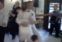 efekti_za_prvi_ples36