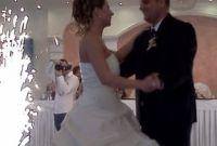 efekti_za_prvi_ples41