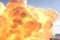 eksplozija1