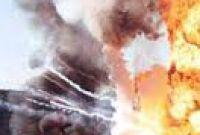eksplozija4