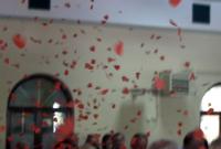 konfete6