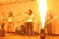 vatra1