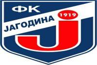 FK-Jagodina