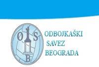 OS-Beograd