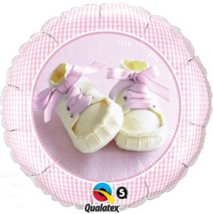 baby_girl_shoes_4d2faa97768e77