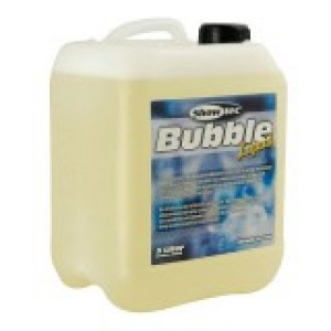 bubble-ready-160x160