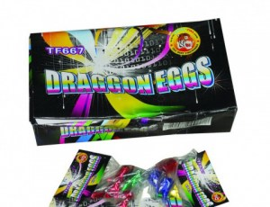 dragon_eggs_dimne_loptice