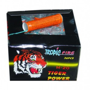 tiger-power-m20