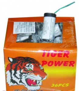 tiger_power_silver_petarda_m10