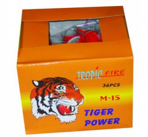 tiger_power_silver_petarda_m15