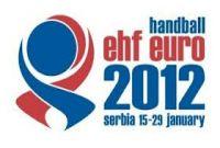 Handball-2012