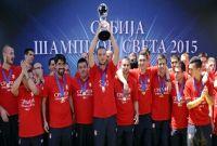 Srbija-Sampion-sveta-2015