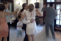 efekti_za_prvi_ples34