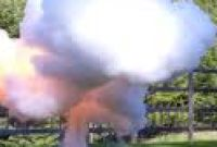 eksplozija2