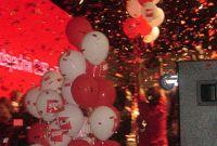 konfete1