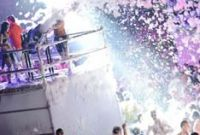 pena_party5