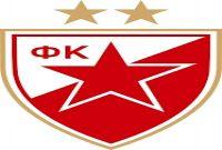 CZ-FK