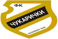 FK-Cukaricki