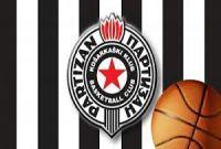 KK-Partizan